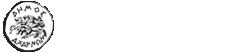 ΔΗΜΟΣ ΑΧΑΡΝΩΝ - ΣΥΣΤΗΜΑ ΕΓΓΡΑΦΗΣ ΣΤΙΣ ΗΛΕΚΤΡΟΝΙΚΕΣ ΥΠΗΡΕΣΙΕΣ